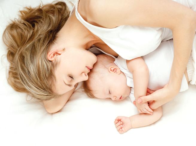 anyáról szóló idézetek 10 szívhez szóló idézet, ami minden anyukát meghat!   Praktikus
