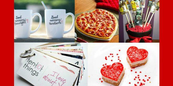 761915bb7f Giccsmentes Valentin-napi ajándékötletek férfiaknak! - Praktikus  Háziasszonyok