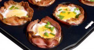 egg-muffins-640x318