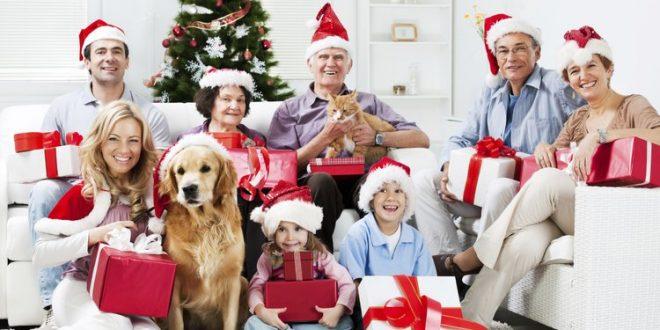 Készülj időben az Ünnepekre: 5 tipp, hogy nyugodt legyen az idei karácsony!