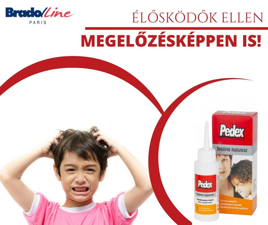pedex 2