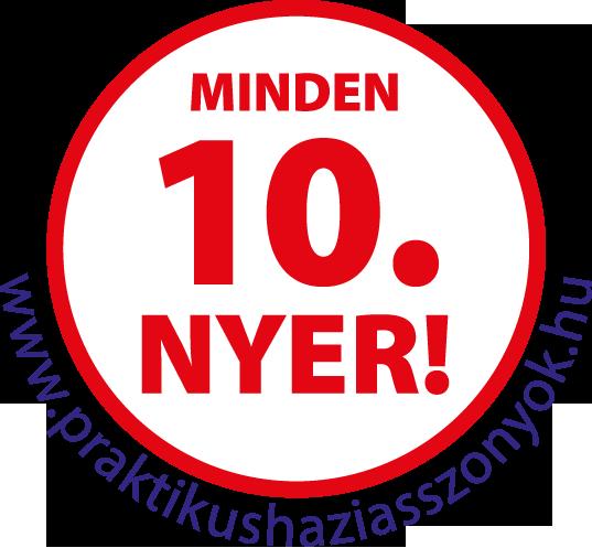 minden10nyer_logo