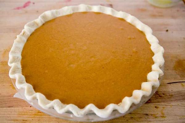 pumpkin-pie-method-5-600x400