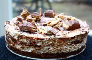kinder-bueno-cheesecake-guilty-pleasures-kookboek-2