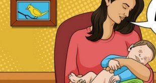 7 mágikus mondat, amit minden gyermeknek hallania kell!