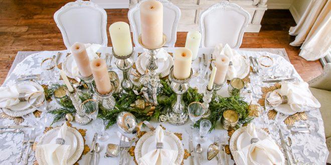 asztalt