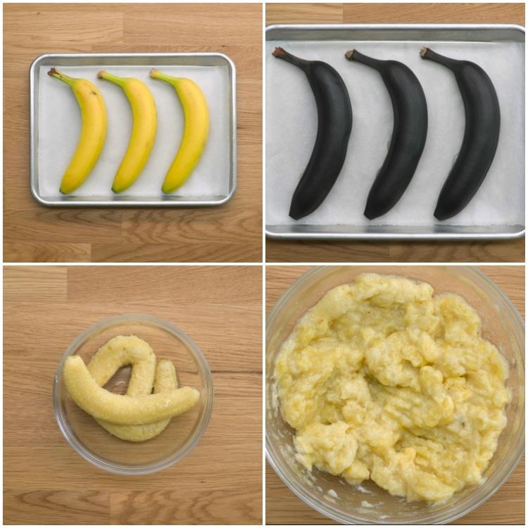 Banana-Baking-5