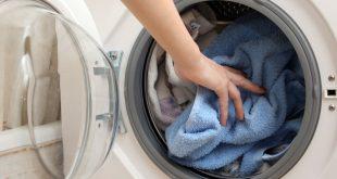 5 dolog, amit soha ne rakj a mosógépbe!