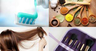 Tárgyak, amiket tudtodon kívül lejárati idejük után is használsz