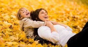 Itt az ősz, erősítsd meg a gyermeked immunrendszerét!