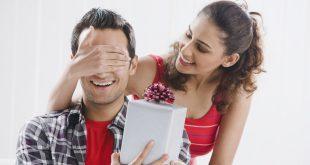 TOP 5 ajándék, aminek a férfiak örülnek