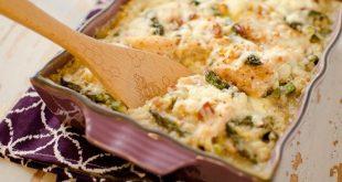 Csőben sült csirke receptek, amikért anyukád is könyörögni fog majd