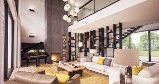 7 ötlet, amitől esztétikus lesz az otthonod