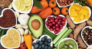 Melyik zöldség/gyümölcs népszerűsége emelkedett a legjobban? 3 érdekes válasz!