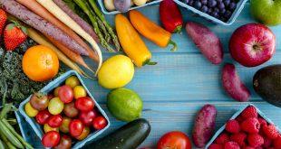 5 gyümölcs, amit eddig zöldségnek hittél