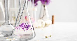 Láthatatlan és trükkös illatosító módszerek