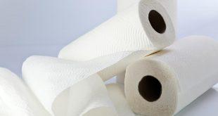 Rossz papírtörlőt választottál? 5 bosszantó dolog, amire figyelj oda!