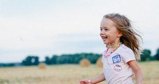 4 fontos tipp, amivel nyáron megőrizheted gyermeked egészségét