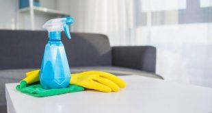 Elhanyagolod a takarítást? Ezek a veszélyes következmények várnak rád!