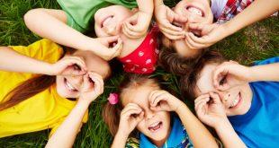 A játék szerepe a gyermek fejlődésében