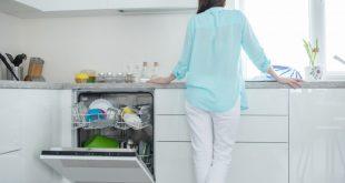 5 meglepő tárgy, amit a mosogatógépbe tehetsz