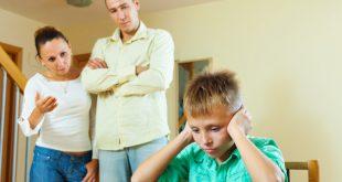 9 Tanács Kamaszok Szüleinek