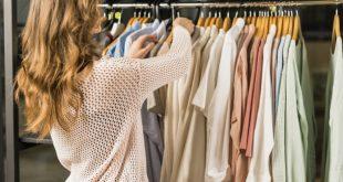 5+1 tipp hogyan óvd meg a ruháidat a szekrényben