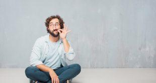 6 dolog, amit ne mondj a gyereknek!