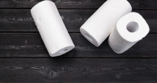 4+1 meglepő tipp, hogy mire használhatod a konyhai papírtörlőt