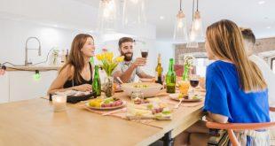 5 tipp, amivel lenyűgözheted a vendégeidet