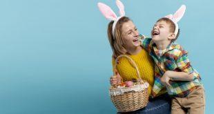 Így készülj a húsvétra otthon!