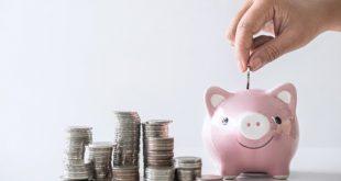 Így csökkentheted a családi kiadásokat