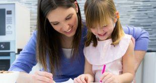 5 tipp hogyan foglalhatod le a gyerekeket karantén idején