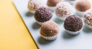 Top 3 sütés nélküli desszert húsvétra
