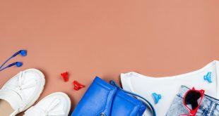 Mit tartogat az idei kollekció? – tavaszi-nyári cipőtrend 2020