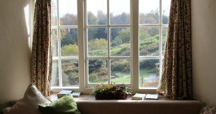 Válassz okosan, és évek múlva is imádni fogod a függönyödet