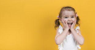 5 dolog, ami téged is idegesít a gyerekedben, csak nem vallod be