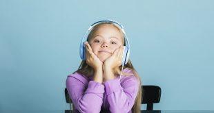 5 tipikus hiba, amit a szülők elkövetnek a gyereknevelés során