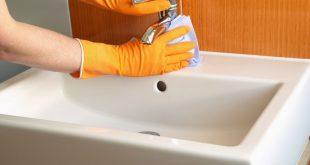 5 hatékony trükk vízkő ellen