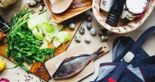3 kihagyhatatlan halas fogás, amiket szenteste tálalhatsz