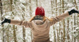 Jön az igazi tél, így úszhatod meg a betegségeket