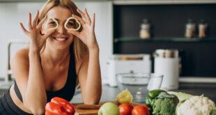Januári életmódváltás – van 5 tippünk!