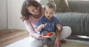 Egyszerűsítsd le a mindennapjaidat! – kreatív ötletek szülőknek, kisgyerekekhez