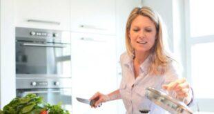 5 tipp, hogy a hó végére több maradjon a konyhapénzből